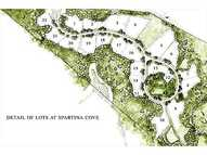 0 Lot 9 Spartina Cove Wy South Kingstown RI, 02879