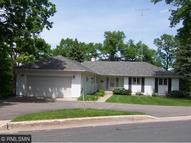585 Lincoln Avenue Sw Hutchinson MN, 55350