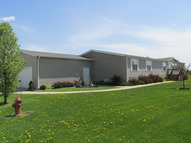 893 Meadowlark Circle Sandwich IL, 60548