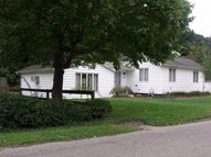 1238 Milldale Rd. Portsmouth OH, 45662