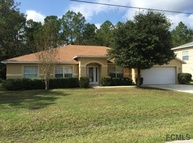 8 Kathleen Trail Palm Coast FL, 32164