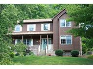 120 Rippling Brook Dr Sewickley PA, 15143