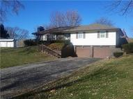 12800 Custer Drive Parkville MO, 64152