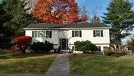 25 Clearview Avenue Waterville ME, 04901