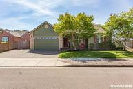 1582 Cougar Ct Sw Albany OR, 97321