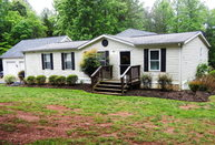 420 Bishop Creek Road Dillwyn VA, 23936