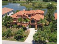 1470 Middle Gulf Dr Sanibel FL, 33957