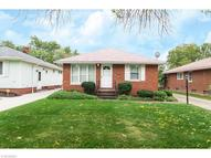 18401 Ponciana Ave Cleveland OH, 44135