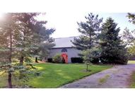 1783 New Harmony Shiloh Rd Mount Orab OH, 45154