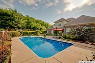 2700 Persimmon Place Hampton Cove AL, 35763