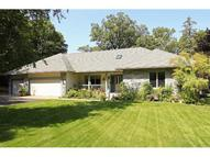 1409 Boulder Point Dr Hudson WI, 54016
