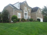 11142 Tradition View Drive Charlotte NC, 28269
