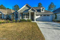 24 Waterview Court Bluffton SC, 29910
