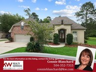 353 Forest Brook Blvd Mandeville LA, 70448
