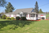 1334 County Route 25 Malone NY, 12953
