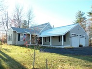 2 Frances Drive Seabrook NH, 03874