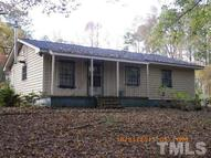 136 Moores Pond Road Youngsville NC, 27596