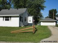 3687 Owl Ave Manly IA, 50456