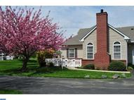 2201 Homestead Ln Chadds Ford PA, 19317