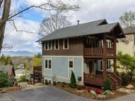 37 Shady Park Lane Asheville NC, 28804