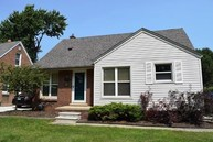 2119 Kalama Avenue Royal Oak MI, 48067