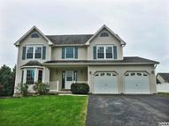 113 Hope Dr Boiling Springs PA, 17007