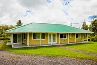 16-1551 Road 2 (Ao) Mountain View HI, 96771