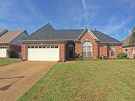 8138 Blue Lagoon Dr Arlington TN, 38002
