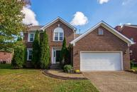 9913 Wyncliff Ct Louisville KY, 40241