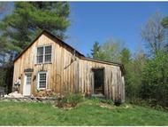 396 Mountain Lake Rd Londonderry VT, 05148