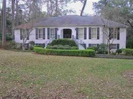 1118 Carriage Tallahassee FL, 32312