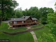 6886 Pilger Avenue Nw Annandale MN, 55302