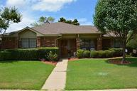 638 Duncan Drive Coppell TX, 75019
