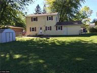 420 3rd Avenue Nw Lonsdale MN, 55046