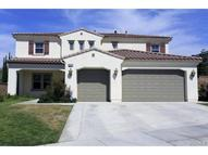 35403 Foxwood Ct Lake Elsinore CA, 92532