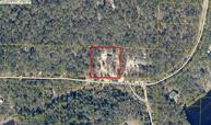 4179 S Sundance Way Holt FL, 32564