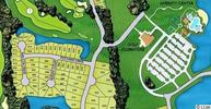 Lot 397 Porchard Drive Conway SC, 29526