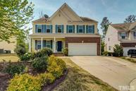 408 Covenant Rock Lane Holly Springs NC, 27540