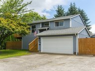 1280 S Elm St Canby OR, 97013