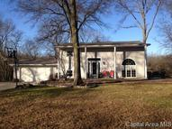 1 Forest Ridge Springfield IL, 62712