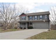 6485 Nw Morrell Drive Parkville MO, 64152