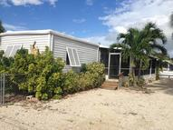 155 Long Key Road Key Largo FL, 33037