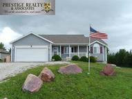 406 West Rock Creek Drive Westmoreland KS, 66549
