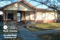 530 South Court Street Ulysses KS, 67880