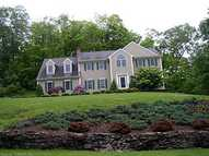 110 Renees Way Guilford CT, 06437