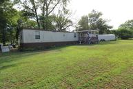 514 Walnut South Coffeyville OK, 74072