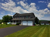 448 Park Drive Extended Reedsville PA, 17084