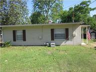 408 Forrest Ave Cantonment FL, 32533