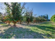 0 Nw 316th (5.13 Ac) Pl North Plains OR, 97133