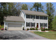 12 Old Chesterfield Rd Spofford NH, 03462